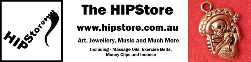 hipstore-banner01-800x200
